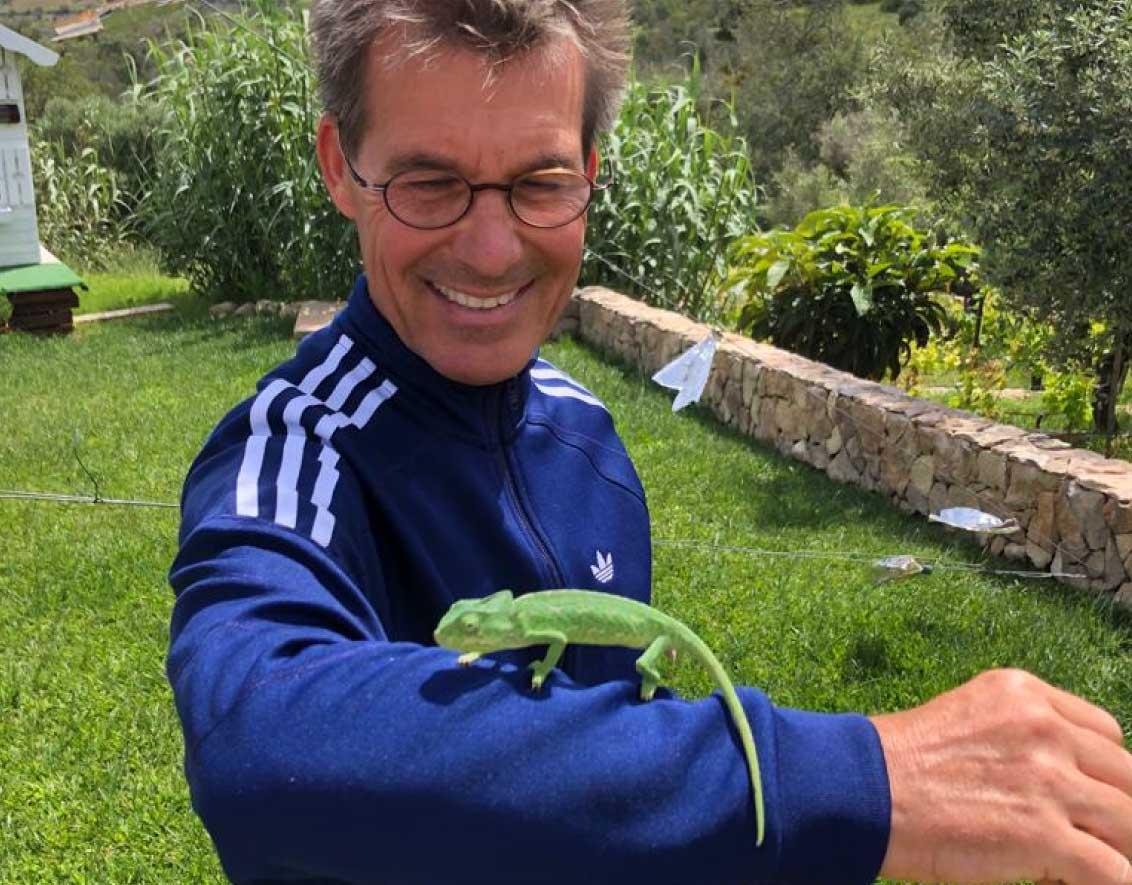 chameleon-dr-cris-piessens_photo