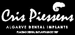 Dr Cris Piessens | Algarve Dental Implants